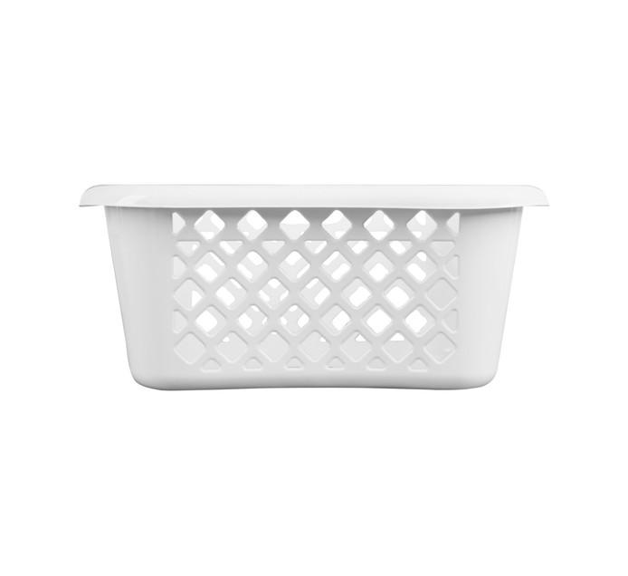 ALPLAS Hipster Laundry Basket