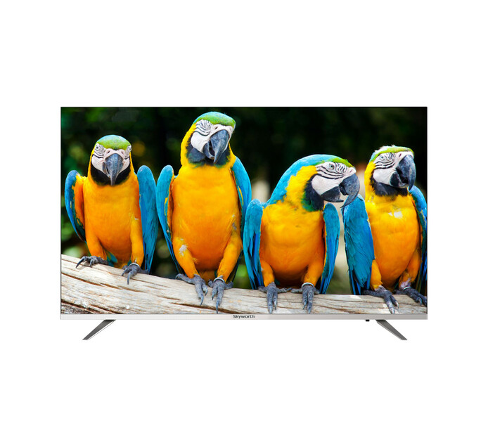 "SKYWORTH 81 cm (32"") HD Smart Android TV"