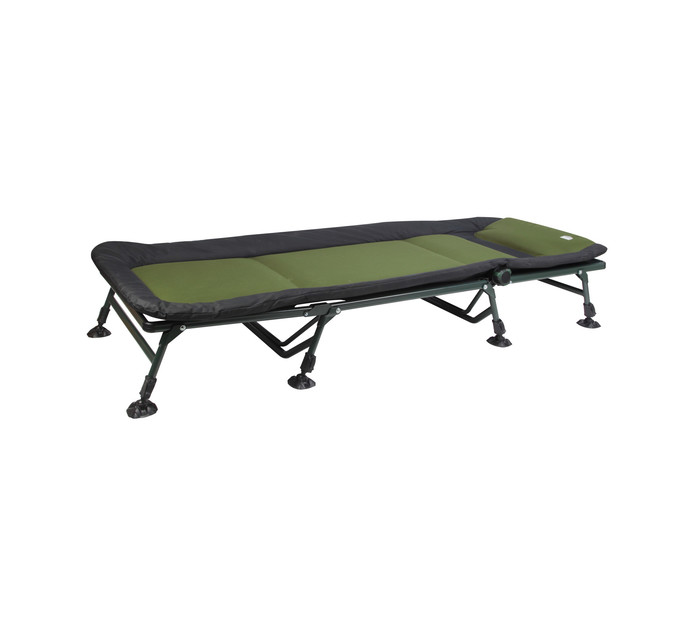 CAMPMASTER Padded Deluxe Stretcher