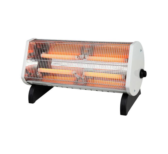 GOLDAIR 4 Bar Bar heater