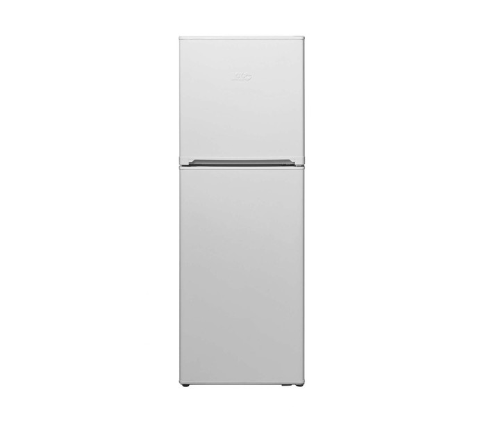 KIC 170 l Top Freezer/Fridge