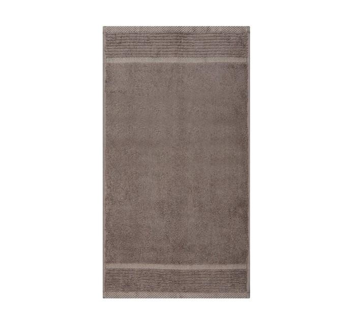 COLIBRI Capri Guest Towel Clay