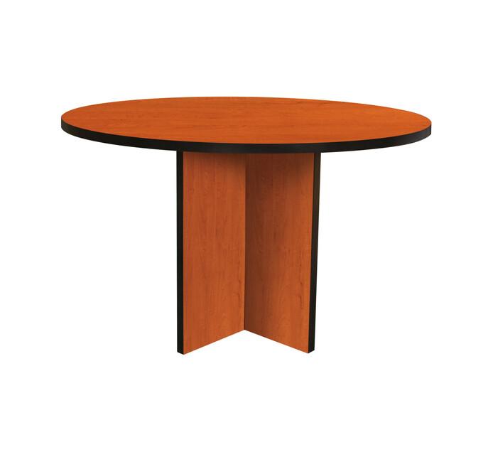 Prestige Conference Table Round