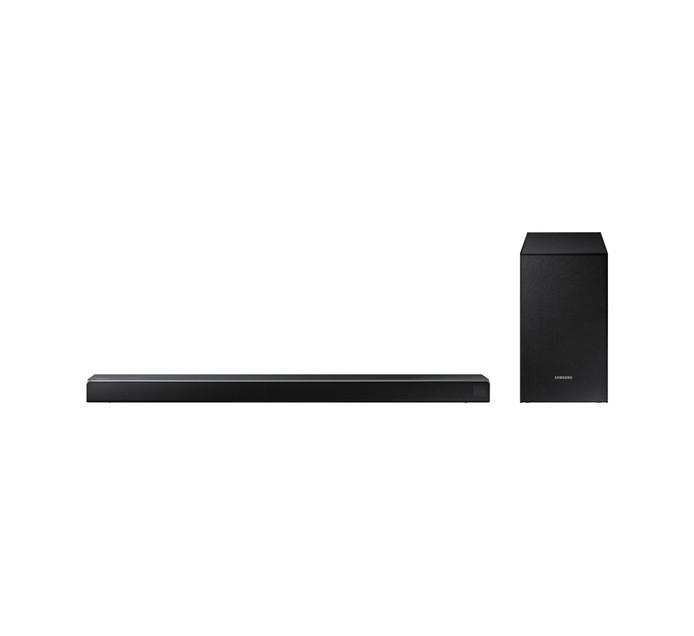 SAMSUNG 2.1 Channel Soundbar
