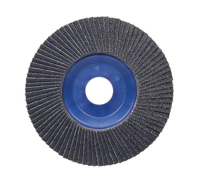 BOSCH 40 Grit Flap Disc