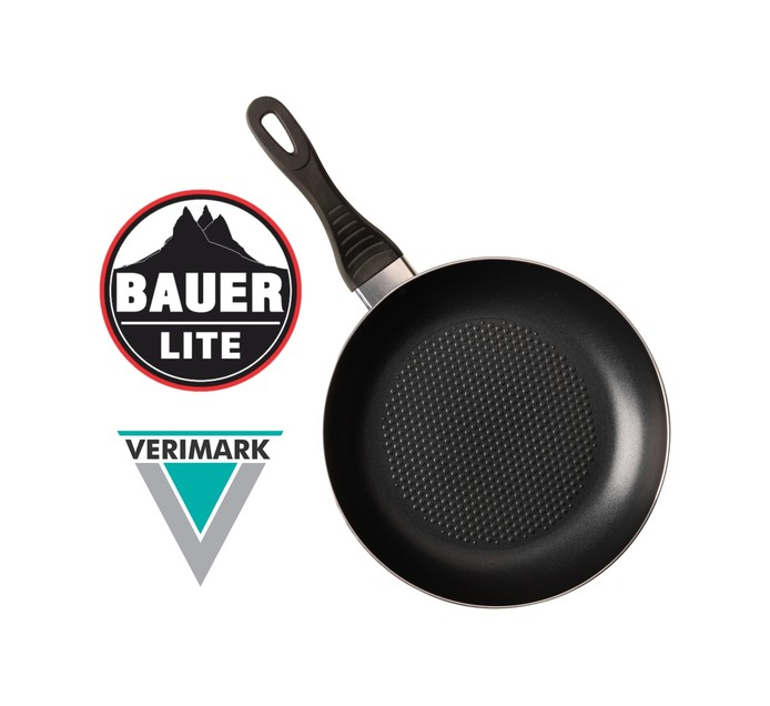 BAUER 28cm Frying Pan