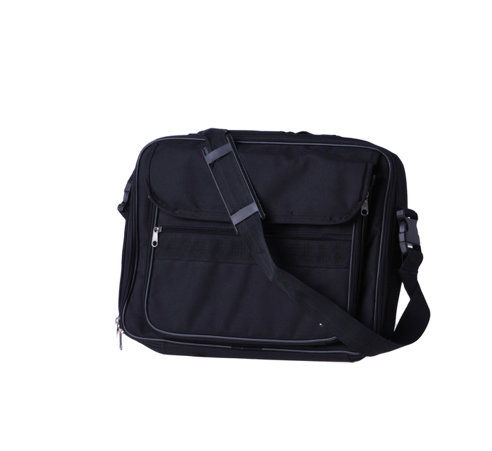 GLOBITE Computer Laptop Bag