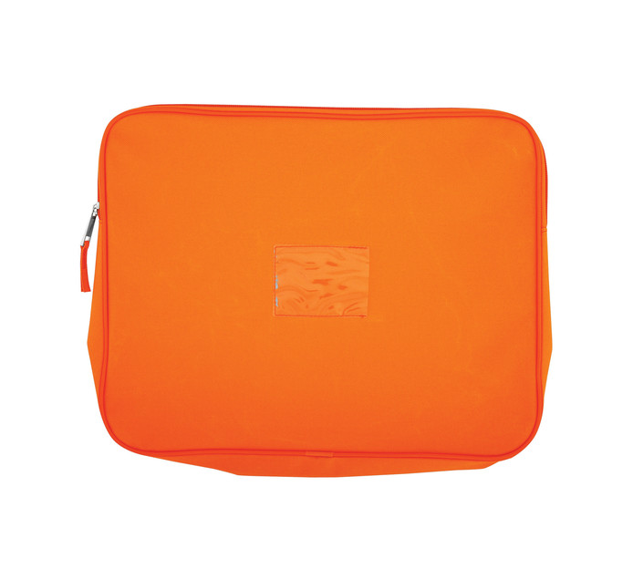 KENZEL A4  Book Bag without Handle Orange