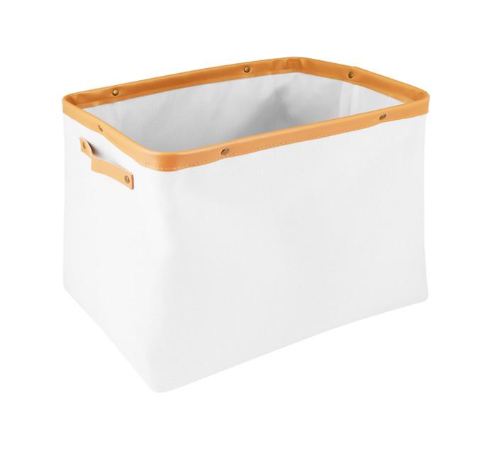 Medium Evo Village Utility Basket