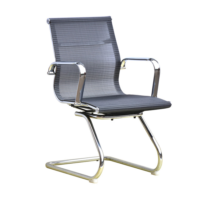 KODA Breeze Boardroom Mesh Chair