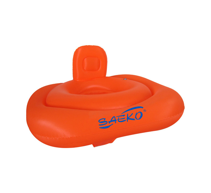 SAEKO Inflatable Swim Seat