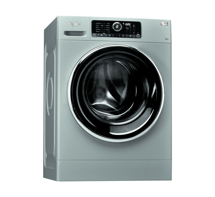 Washing Machines | Washers & Tumble Dryers | Appliances