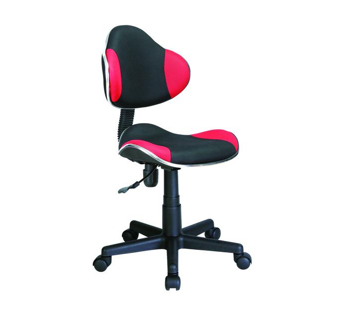New York Typist Chair