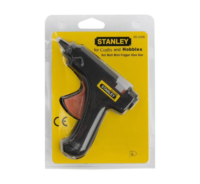 STANLEY 12w Glue Gun Mini
