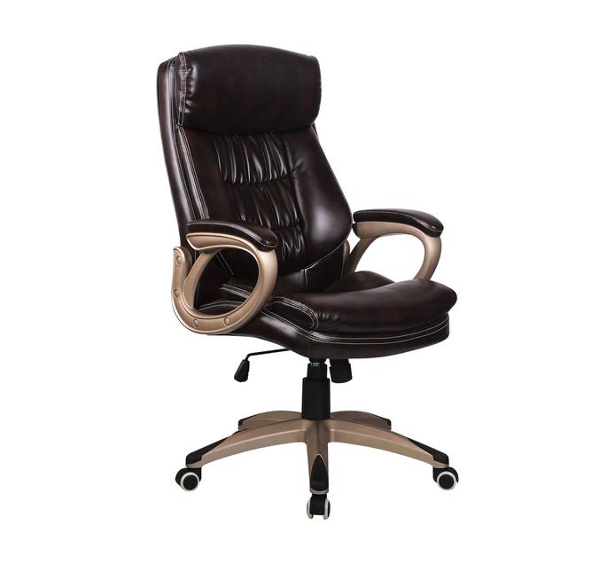 LINX Linx Honour High Back Chair