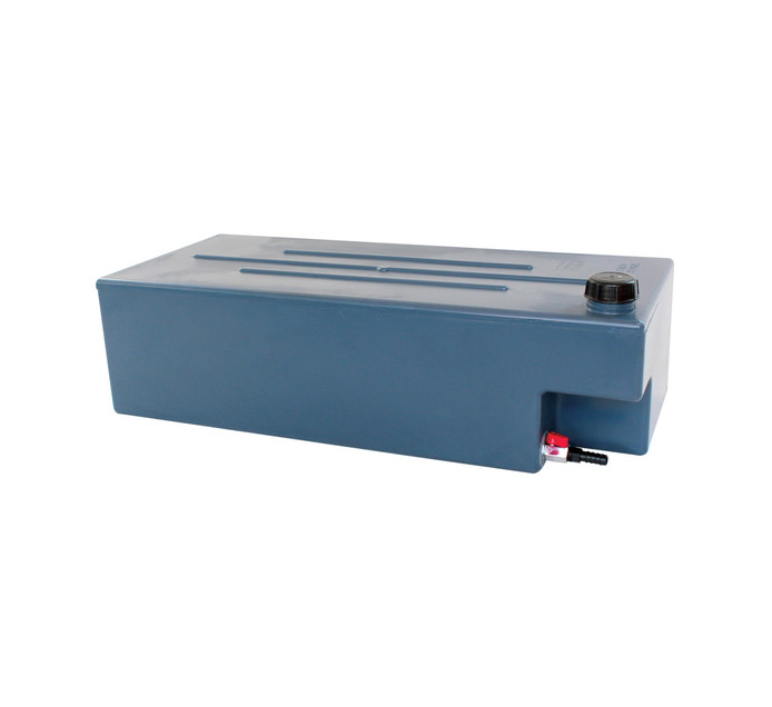 CAMPMASTER Campmaster 60L Water Tank