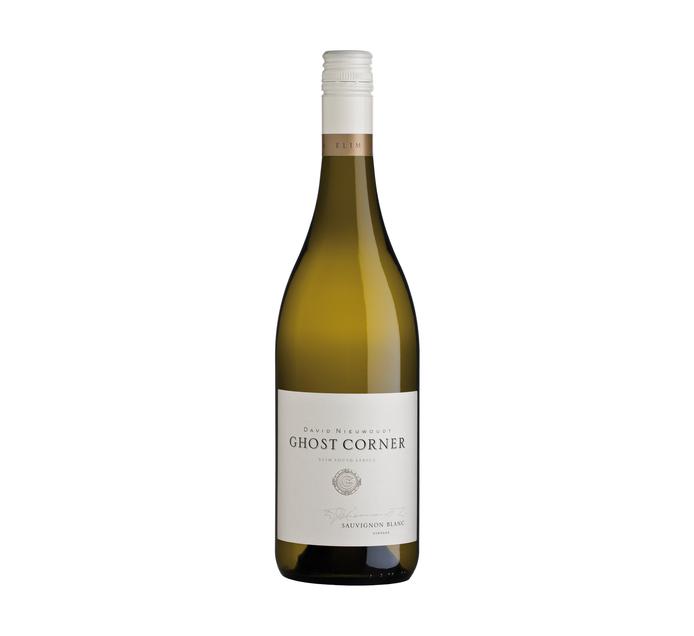GHOST CORNER Sauvignon Blanc 2018 (1 x 750ml)