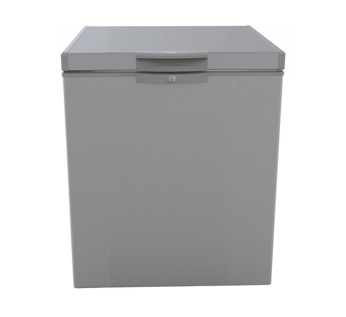 DEFY 195 l Chest Freezer