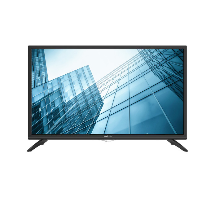 "SINOTEC 81 cm (32"") HD Ready LED TV"