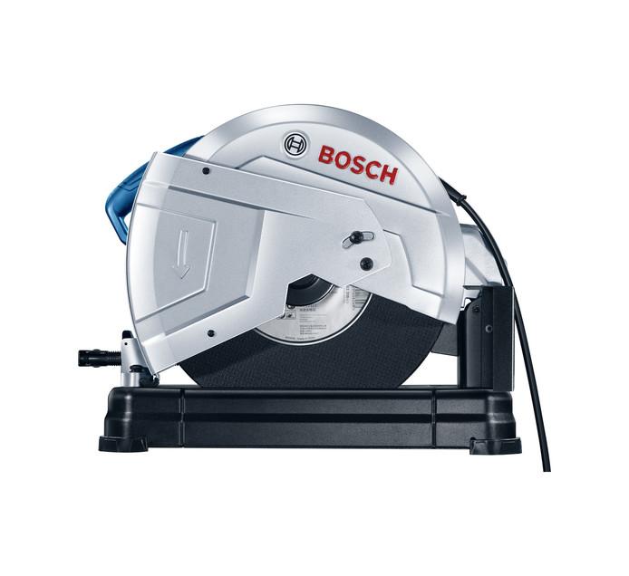 BOSCH 2000 W 355 mm Cut Off Saw