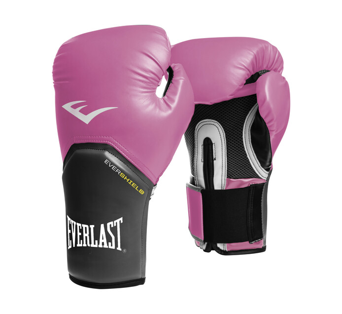 EVERLAST 12 oz Pro Style Elite Training Glove