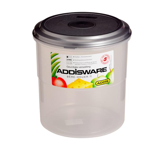 ADDIS 7l Storage Canister