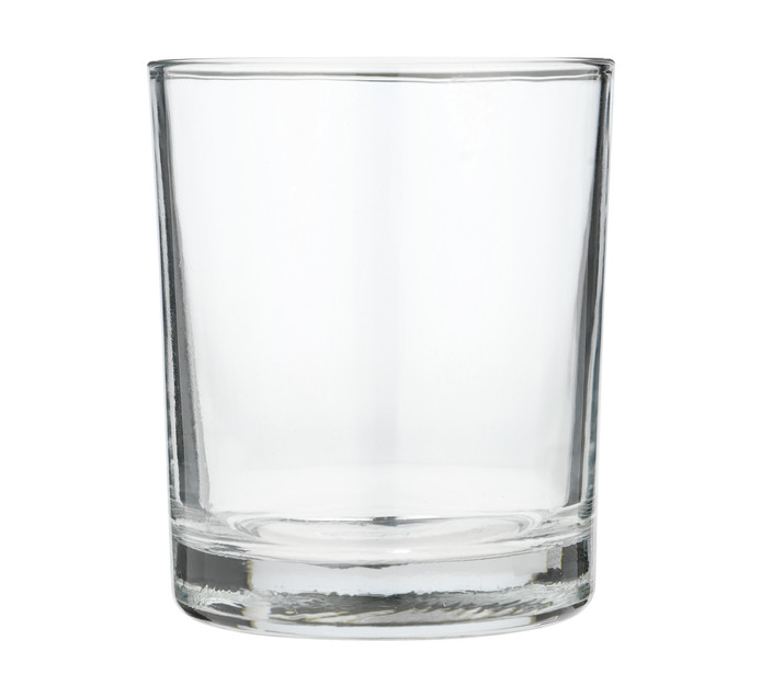 REGENT 48 Pack Whiskey Glass