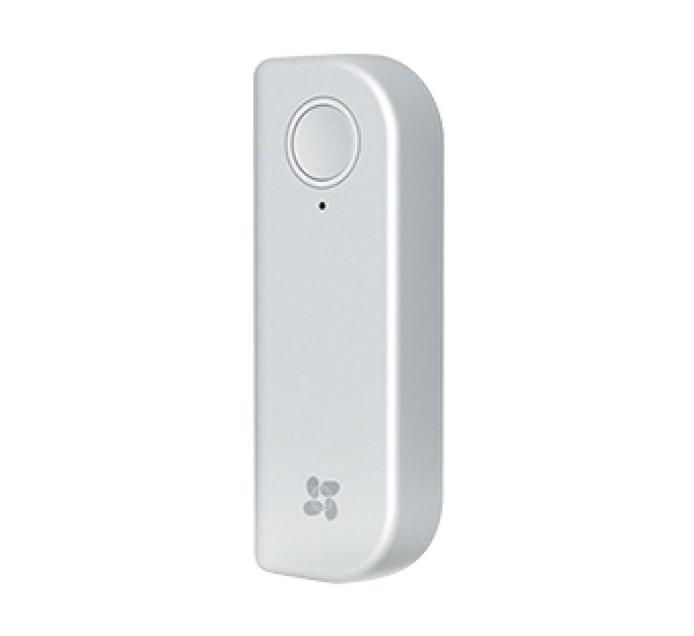 EZVIZ Smart Motion Door/Window Sensor