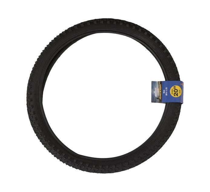 RALEIGH 20 x 1,75 BMX Tyre