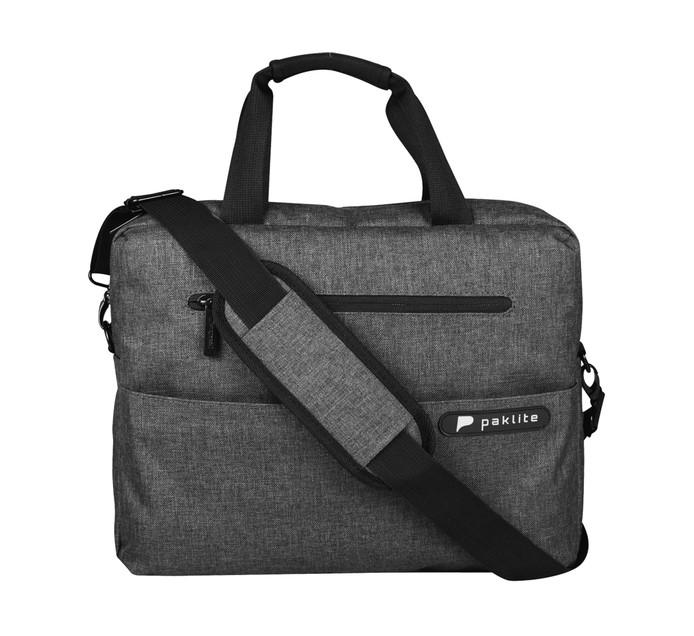 PAKLITE Vision Slim Line Brief Bag