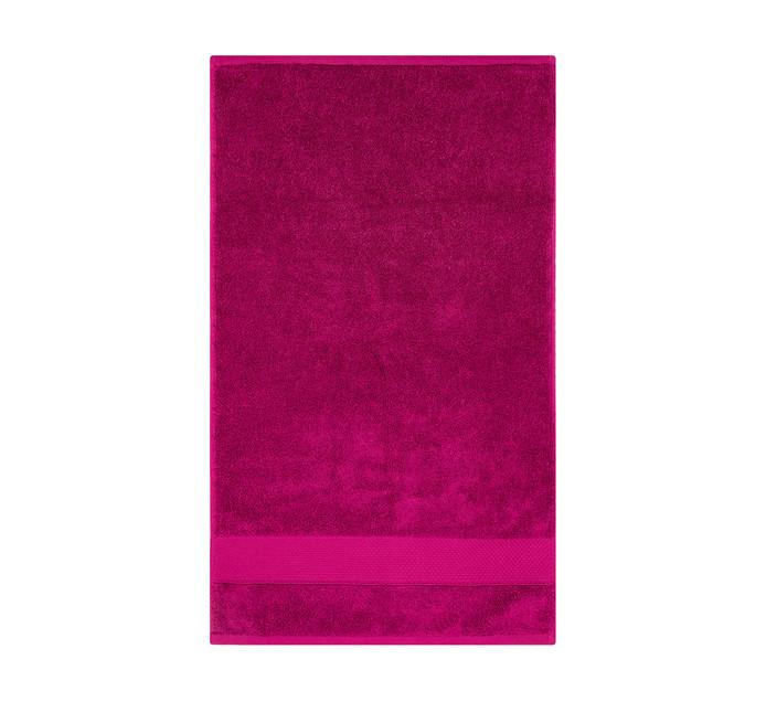 COLIBRI Zero Twist Guest Towel