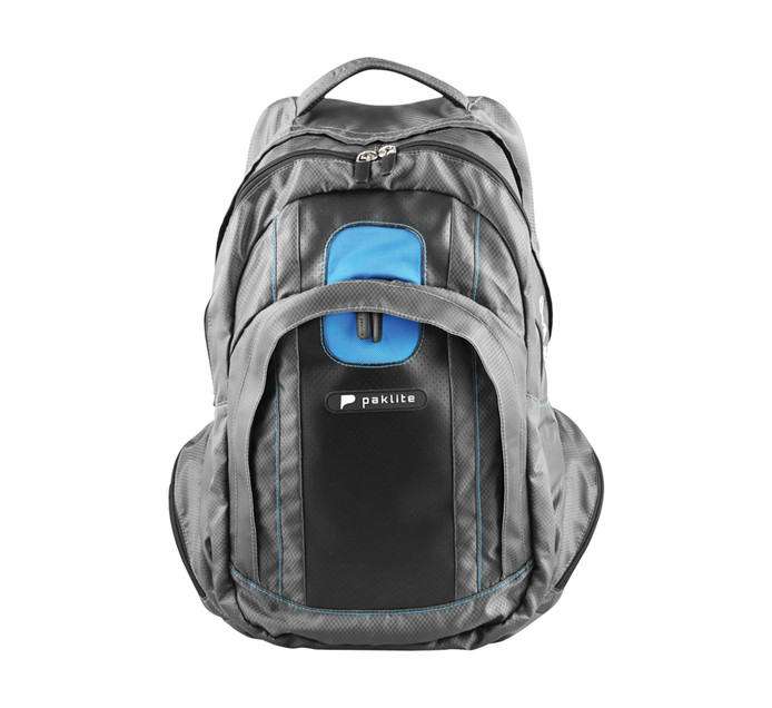 PAKLITE Mobius Backpack