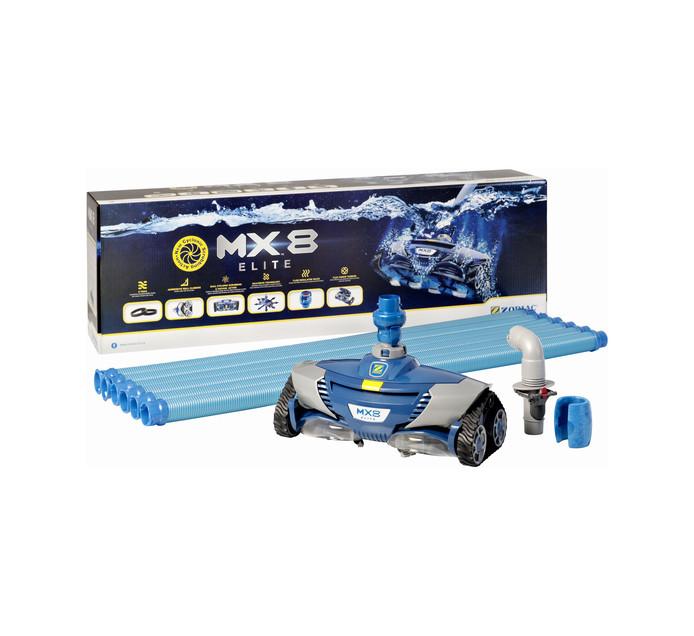 ZODIAC MX8 Elite Automatic Pool Cleaner