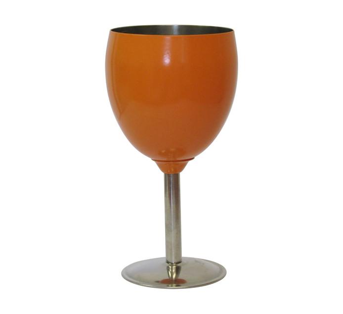 LEISURE QUIP Wine Goblet