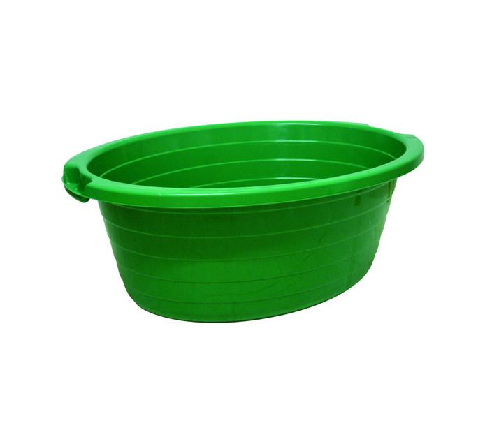 90 l Oval Tub