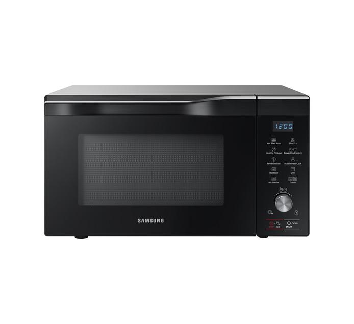 SAMSUNG 32 l HotBlast Convection Microwave Oven f3f2edd4db78