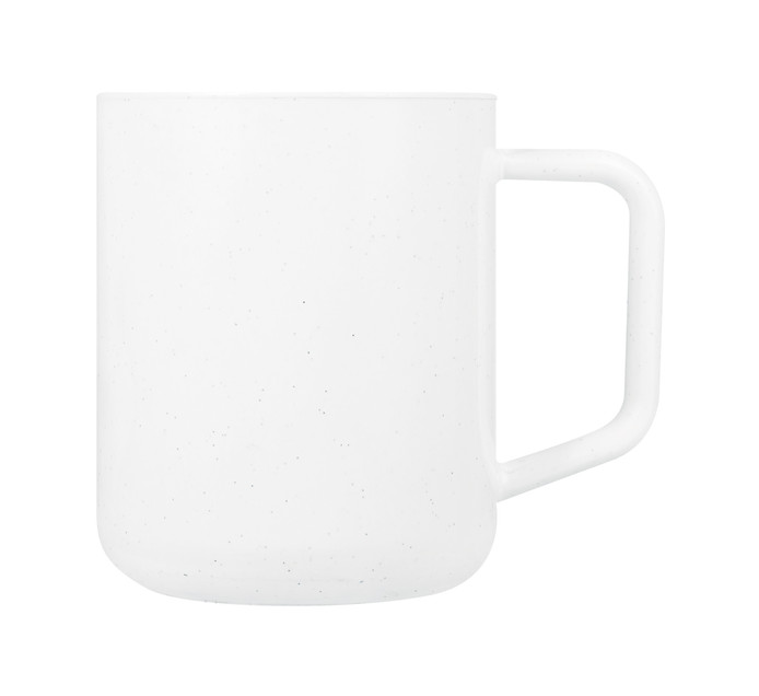 LEISURE QUIP Mug