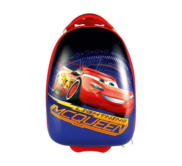 DISNEY 45 cm Cars On Board Trolley