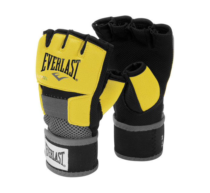 EVERLAST Medium Evergel Hand Wraps