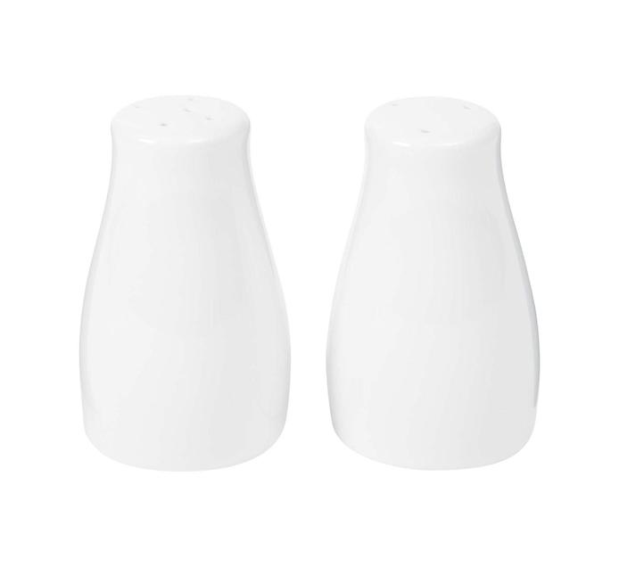 ARO 4 pack Salt and Pepper Set