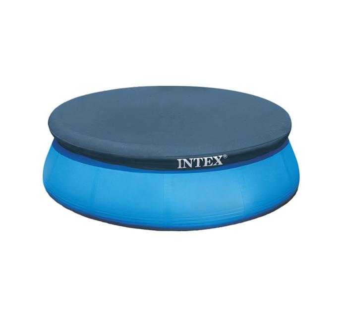 INTEX 457CM Pool Cover