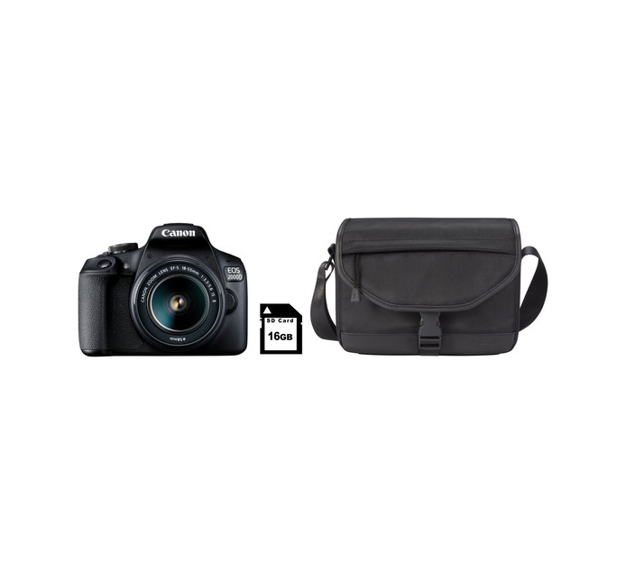 How To Connect Canon 1200d To Pc