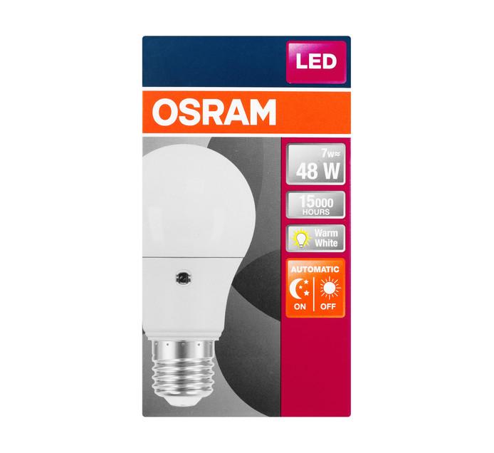 OSRAM 7 W LED Day / Night Sensor