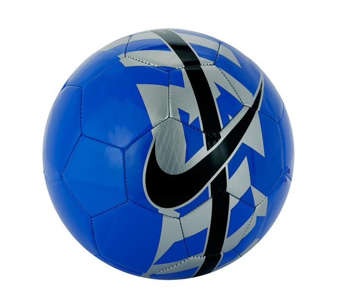 NIKE 5 React Soccerball