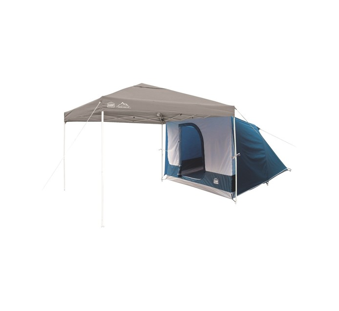 CAMPMASTER Gazebo Tent  sc 1 st  Makro & Tents u0026 Gazebos | Camping | Sports Outdoor u0026 Travel | Makro Online Site