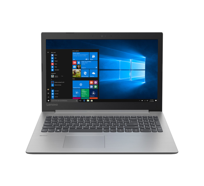 "LENOVO 39 cm (15.6"") IdeaPad 330 AMD Ryzen 7 Laptop"