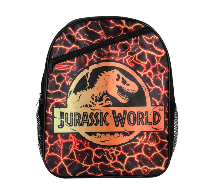 JURASSIC WORLD 35 cm Backpack