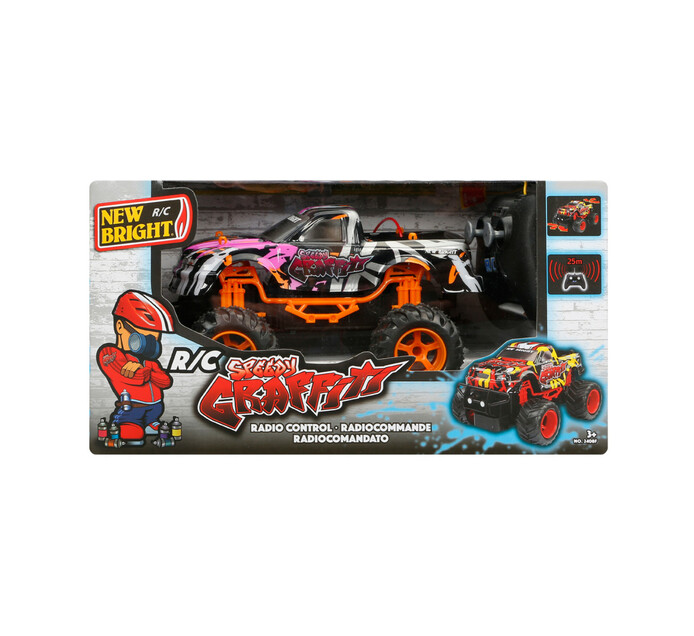 Kids Toys   Toys   Baby, Toddlers, & Kids   Makro Online Site