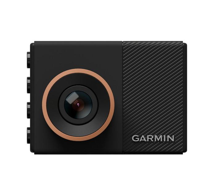 GARMIN Dash Camera 55