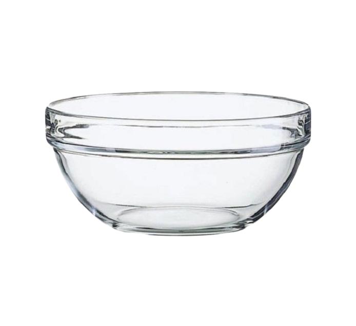 ARCOROC 12cm Stacking Bowl